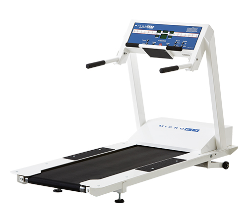 MicroFit MF1215 Treadmill