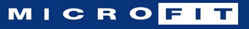 MicroFit Logo